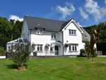 Thumbnail to rent in Llandyfriog, Newcastle Emlyn, Ceredigion
