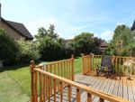 Thumbnail for sale in Cotton End Road, Wilstead, Bedford