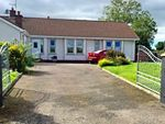 Thumbnail for sale in Coolermoney Road, Strabane