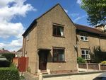 Thumbnail to rent in Cambridge Street, Stafford