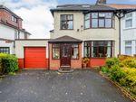 Thumbnail for sale in Hornby Lane, Calderstones, Liverpool, Merseyside