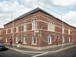 Thumbnail to rent in St. Austins Chamber, Warrington