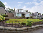 Thumbnail to rent in Ashgrove Road West, Aberdeen
