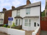 Thumbnail to rent in Puller Road, Hemel Hempstead