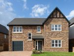 """Thumbnail for sale in """"Lawson"""" at Heron Drive, Fulwood, Preston"""