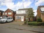 Thumbnail for sale in Linden Road, Worsley, Manchester