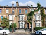 Thumbnail for sale in Burghley Road, London