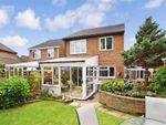 Thumbnail for sale in Hawks Way, Ashford, Kent
