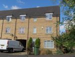 Thumbnail to rent in Tinus Avenue, Hampton Vale, Peterborough