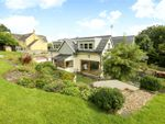 Thumbnail for sale in Llancarfan, Vale Of Glamorgan
