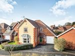 Thumbnail for sale in Conwy Drive, Evesham, Worcestershire