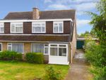 Thumbnail to rent in Brockenhurst Close, Canterbury