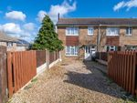 Thumbnail to rent in Louviers Road, Weymouth