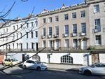Thumbnail for sale in Richmond Terrace, Clifton, Bristol