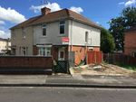 Thumbnail to rent in Birch Avenue, Worcester