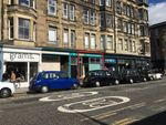 Thumbnail to rent in Haymarket Terrace, Edinburgh