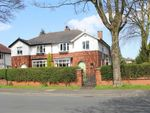 Thumbnail for sale in Egerton Road, Ashton-On-Ribble, Preston