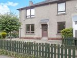 Thumbnail to rent in Marmion Road, Bathgate