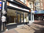 Thumbnail to rent in 81 Old Christchurch Road, Bournemouth
