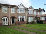 Thumbnail for sale in Watersmeet Grove, Coventry