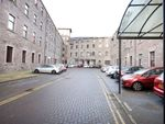 Thumbnail for sale in Pleasance Court, Dundee
