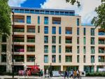 Thumbnail for sale in Unit 2, Chiswick High Road, 500, Chiswick
