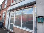 Thumbnail to rent in West Bromwich Rd, Walsall