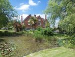 Thumbnail to rent in Bayleys Hill Road, Bough Beech, Edenbridge