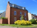 Thumbnail to rent in Batt Close, Almondsbury, Bristol