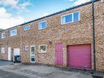 Thumbnail to rent in Oxclose, Bretton, Peterborough