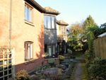 Thumbnail to rent in St. Edwards Court, Shaftesbury