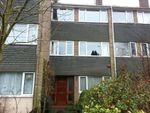 Thumbnail to rent in Bourne Court, Mersea Road, Colchester