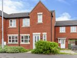 Thumbnail for sale in Lawrence Avenue, Mansfield Woodhouse, Mansfield
