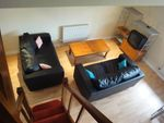 Thumbnail to rent in Bramwell Court, Sheffield