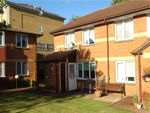 Thumbnail for sale in Beck Court, Beck Lane, Beckenham