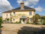 Thumbnail to rent in Stanford House, Sand Road, Wedmore, Somerset