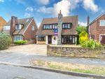 Thumbnail for sale in Ashcroft Drive, Denham Green, Buckinghamshire