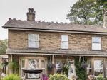 Thumbnail for sale in Elder Lea House, Clough Lane, Brighouse