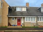Thumbnail for sale in Maple Gardens, Bourne, Lincolnshire