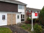 Thumbnail to rent in Chichester Close, Newcastle Upon Tyne
