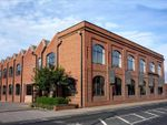 Thumbnail to rent in 423 Kirkstall Road, Leeds