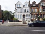Thumbnail to rent in Brondesbury Villas, London