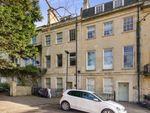 Thumbnail for sale in Kensington Place, Bath