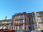 Thumbnail to rent in 67/ Flat 1/2 Neilston Road, Paisley
