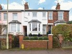 Thumbnail to rent in Bearton Road, Hitchin