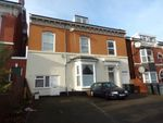 Thumbnail for sale in Trafalgar Road, Moseley, Birmingham, West Midlands