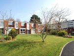 Thumbnail to rent in Monterey Gardens, Exeter