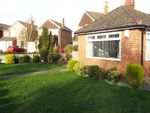 Thumbnail to rent in Gleneagles Road, Great Sutton, Ellesmere Port