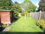 Thumbnail to rent in Havering Road, Romford