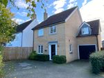 Thumbnail for sale in Goldfinch Close, Stowmarket